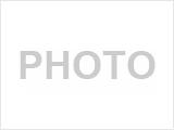 Фото  1 Гелевый аккумулятор GEL 12В 120 Ач пр-во SonnenSchine Германия. Срок службы 12 лет! 72382